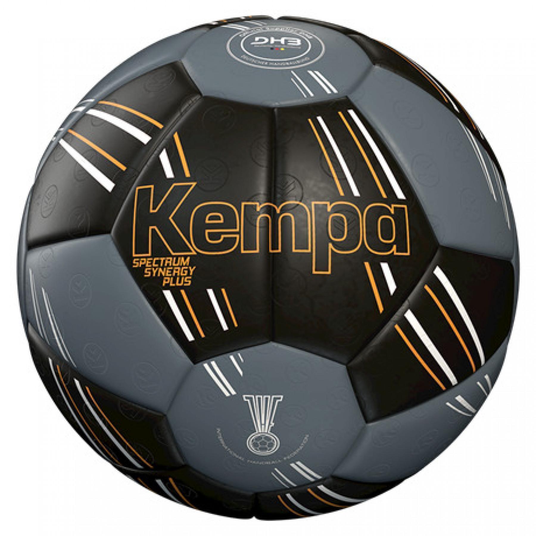 Palloncino Kempa Spectrum Synergy Plus