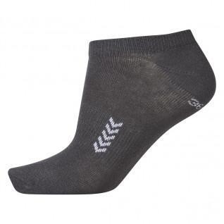 Hummel SMU Strap Socks