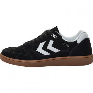 Hummel liga gk scarpe