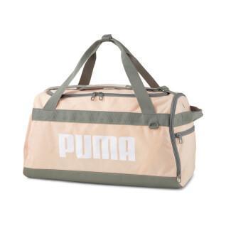 Borsa sportiva Puma Challenger