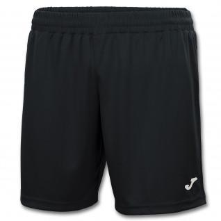 Pantaloncini Joma Treviso