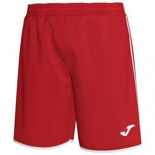Pantaloncini Joma Liga