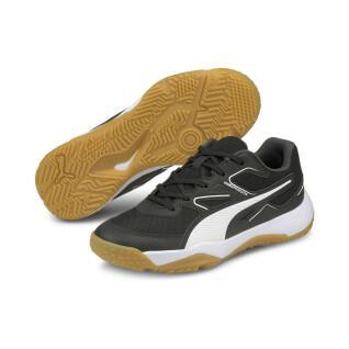 Scarpe per bambini Puma Solarflash