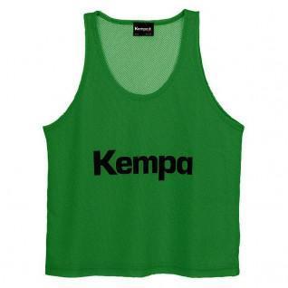 Casula Kempa