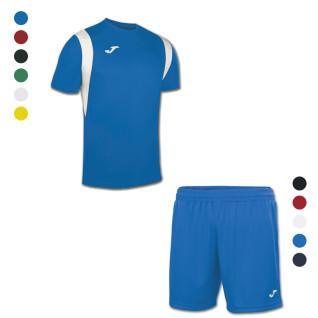 Joma Dinamo Treviso Jersey Pack