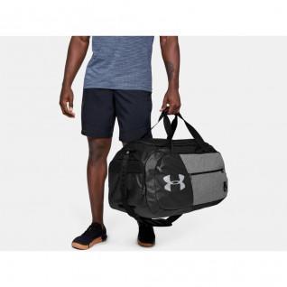 Sotto l'armatura innegabile borsa sportiva 4.0 L