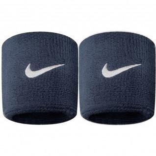Polsini Nike swoosh