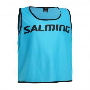Casula Salming
