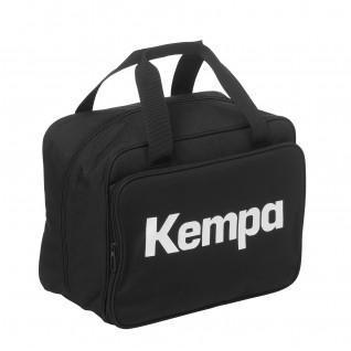 Borsa medica Kempa