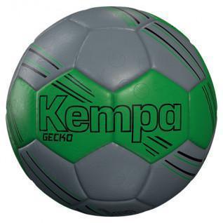 Palla di geco Kempa