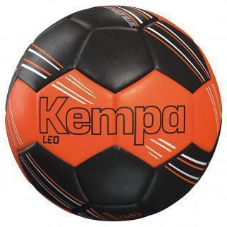 Palla di Kempa Leo