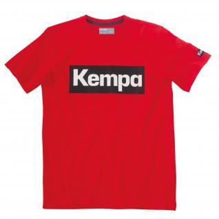 Maglietta Kempa Promo