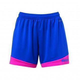 Pantaloncini Kempa Emtoion 2.0 da donna