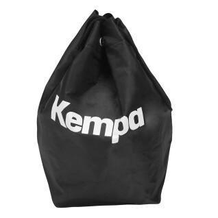 Borsa Kempa 1 palla