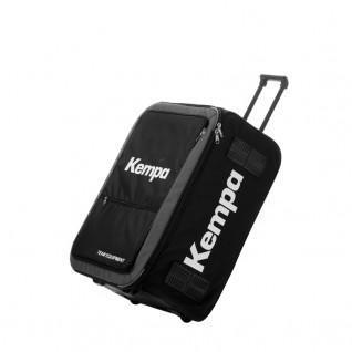 Kempa Team 145L valigia con ruote