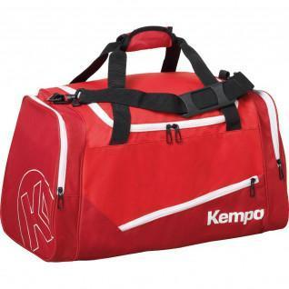 Borsa sportiva Kempa 30 L