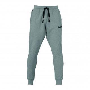 Pantaloni Kempa Core 2.0 Modern