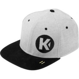 Deposito Kempa Cap