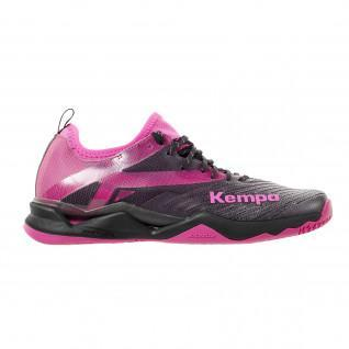 Chaussures femme Kempa Wing Lite 2.0