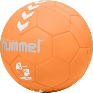 Palla per bambini Hummel Easy Kids PVC