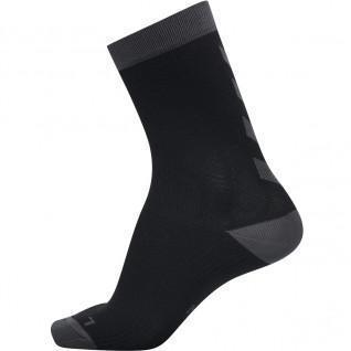 Set di 2 calzini da interno Hummel Element