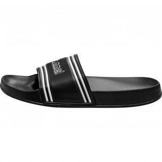 Hummel piscina scivolo scarpe junior