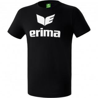 Maglietta Erima Promo