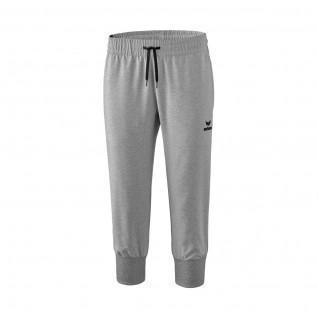 Pantaloni da donna Erima