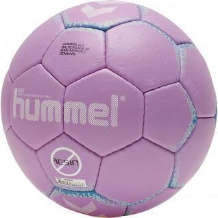 Palla per bambini Hummel hb