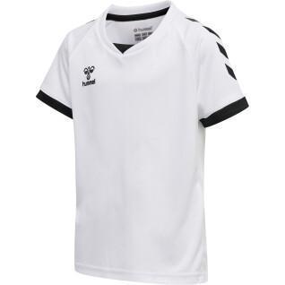 Maglietta per bambini Hummel hmlhmlCORE volley