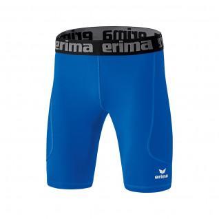 Pantaloncini a compressione Erima