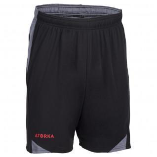 Pantaloncini Atorka H500