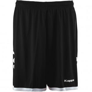 Kappa Salerno Junior Shorts