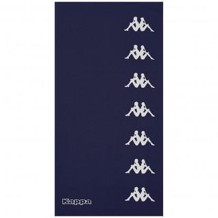 Asciugamano Kappa Caleipo