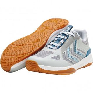 Chaussures Hummel Invicta Reach LX