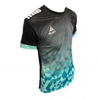 Maillot femme Select Fusion AH20