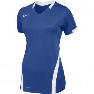 Maillot femme Nike Ace