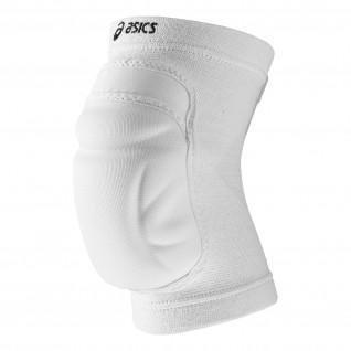Ginocchiere Asics Performance Knee Pads(x2)