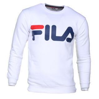 Felpa Fila Classic Crew