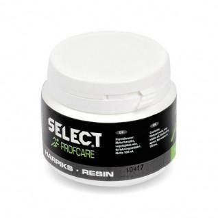 Seleziona la resina bianca Profcare-100 ml