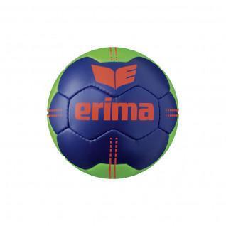 Erima Pure Grip Balloon N° 3