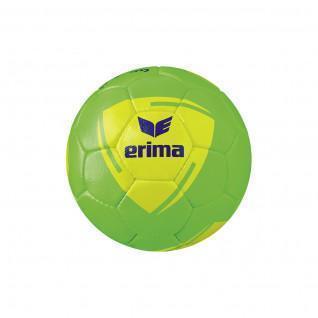 Palloncino Erima Future Grip Pro dimensione cm 1x2