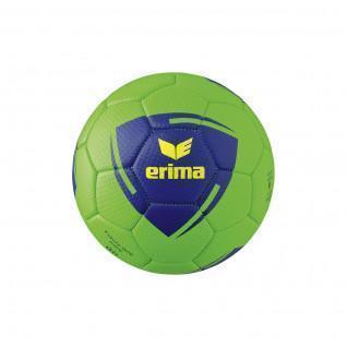 Pallone Erima Future Grip Kids T0