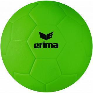 Pallone Erima Beach-Handball Junior