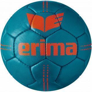 Pallone pesante Erima Pure Grip
