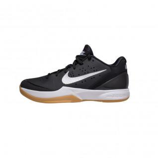 Scarpe Nike Air Zoom HyperAttack Nero