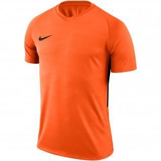Maglia da premier Nike Tiempo