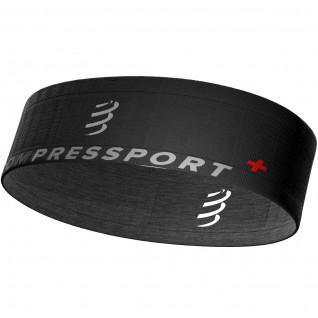Cintura Compressport Free Flash
