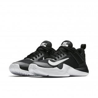Scarpe Nike Air Zoom Hyperace Donna