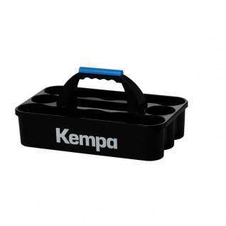 Portabottiglie Kempa